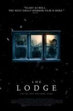 Watch The Lodge Online Alluc