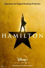 Watch Hamilton Online Alluc