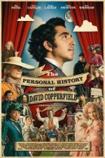 Watch The Personal History of David Copperfield Online Alluc