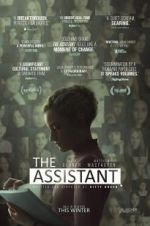 Watch The Assistant Online Alluc