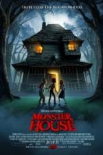 Watch Monster House Online Alluc