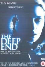 Watch The Deep End Online Alluc