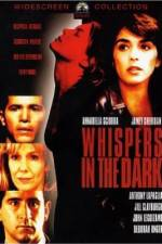 Watch Whispers in the Dark Online Alluc
