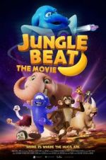 Watch Jungle Beat: The Movie Online Alluc