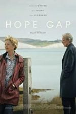 Watch Hope Gap Online Alluc