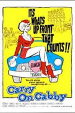 Watch Carry On Cabby Online Alluc