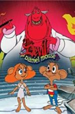 Watch The Devil and Daniel Mouse Online Alluc