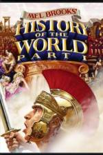 Watch History of the World: Part I Online Alluc