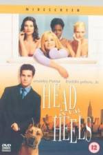 Watch Head Over Heels Online Alluc