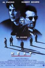 Watch Heat Online Alluc