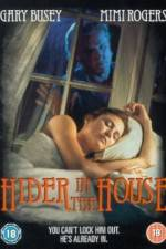 Watch Hider in the House Online Alluc