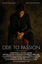Watch Ode to Passion Online Alluc
