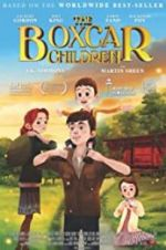 Watch The Boxcar Children Online Alluc