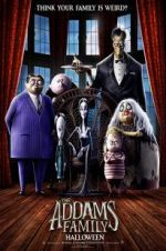 Watch The Addams Family Online Alluc