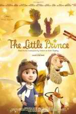 Watch The Little Prince Online Alluc