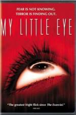 Watch My Little Eye Online Alluc