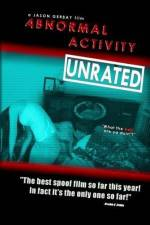 Watch Abnormal Activity Online Alluc
