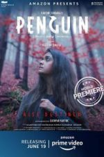 Watch Penguin Online Alluc