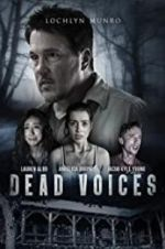 Watch Dead Voices Online Alluc