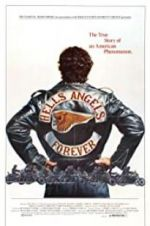 Watch Hells Angels Forever Online Alluc