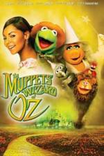 Watch The Muppets' Wizard of Oz Online Alluc