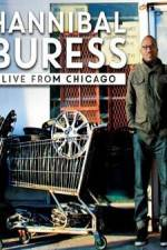 Watch Hannibal Buress Live From Chicago Online Alluc