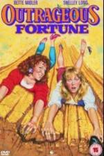 Watch Outrageous Fortune Online Alluc