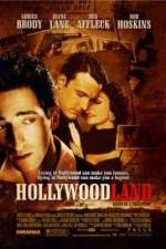Watch Hollywoodland Online Alluc