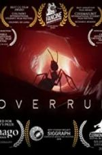 Watch Overrun Online Alluc
