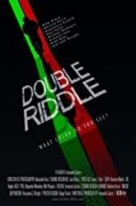 Watch Double Riddle Online Alluc