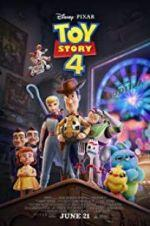 Watch Toy Story 4 Online Alluc