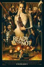 Watch Ready or Not Online