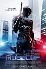 Watch RoboCop Online Alluc