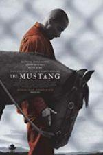 Watch The Mustang Online Alluc