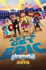 Watch Playmobil: The Movie Online Alluc