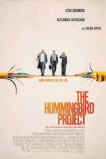 Watch The Hummingbird Project Online Alluc
