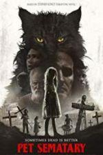 Watch Pet Sematary Online Alluc