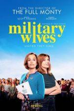Watch Military Wives Online Alluc