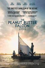 Watch The Peanut Butter Falcon Online Alluc