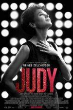 Watch Judy Online Alluc