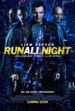 Watch Run All Night Online Alluc