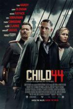 Watch Child 44 Online Alluc