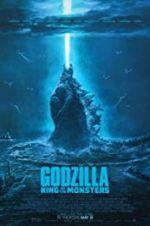 Watch Godzilla II: King of the Monsters Online