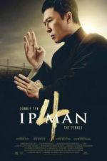 Watch Ip Man 4: The Finale Online Alluc