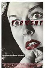 Watch Torment Online Alluc