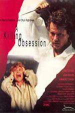 Watch Killing Obsession Online Alluc