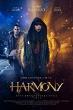 Watch Harmony Online Alluc