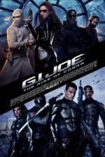Watch G.I. Joe: The Rise of Cobra Online Alluc