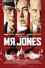 Watch Mr. Jones Online Alluc