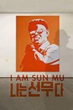 Watch I Am Sun Mu Online Alluc